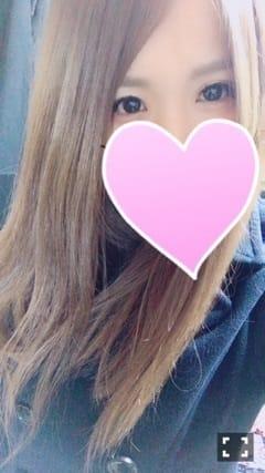 「こんにちは」02/17(土) 12:11   るるの写メ・風俗動画