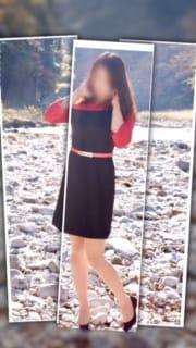 【女王様】「変更のご連絡」02/17(土) 12:19 | 【女王様】の写メ・風俗動画