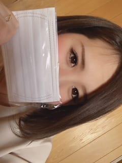 「こんにちは(∩˃o˂∩)♡」02/17(土) 13:17 | 市橋 ゆうかの写メ・風俗動画