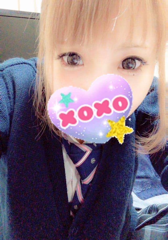 ナナ「ナナのぶろぐ」02/17(土) 15:10 | ナナの写メ・風俗動画