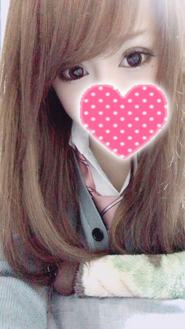 ミキ「ミキのぶろぐ」02/17(土) 15:11 | ミキの写メ・風俗動画