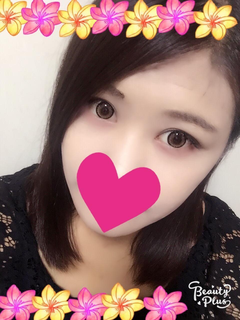 「February 17th ★」02/17日(土) 17:49 | まどかの写メ・風俗動画