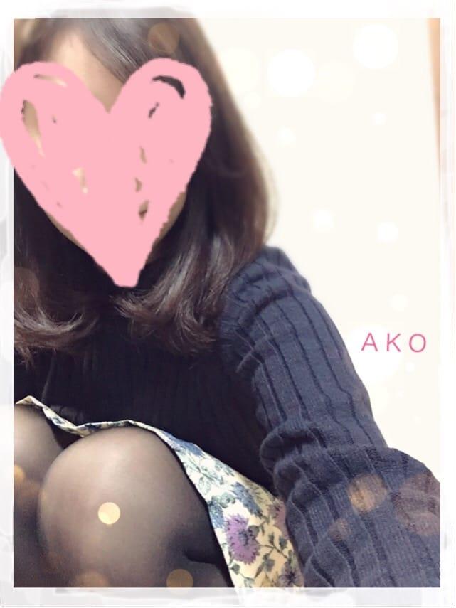 亜子(あこ)「リクエストありがとうございます♪」02/17(土) 17:58   亜子(あこ)の写メ・風俗動画