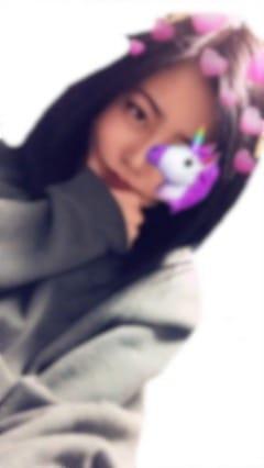 「初投稿!」02/17(土) 18:01   みるの写メ・風俗動画