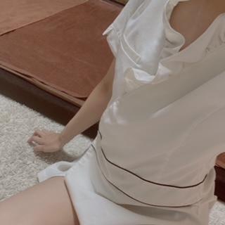 みか「Tさま♡」10/23(土) 03:00   みかの写メ