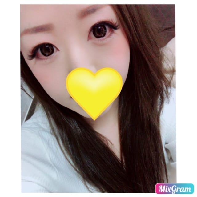 「こんばんは!」02/17(土) 20:50   スミレの写メ・風俗動画