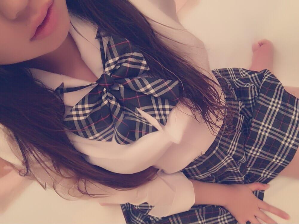 「寒いね(=△=)」02/17(土) 21:12   ヒカルの写メ・風俗動画