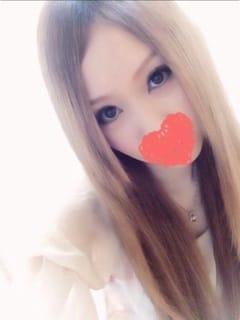 サリナ「しゅっきん」02/17(土) 21:16 | サリナの写メ・風俗動画