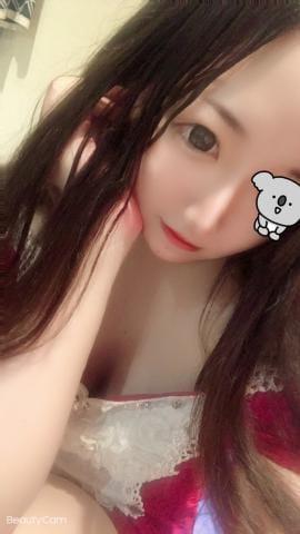 「こんばんは!」10/23(土) 20:45   ☆れむ☆VIP解禁☆AVコース☆の写メ