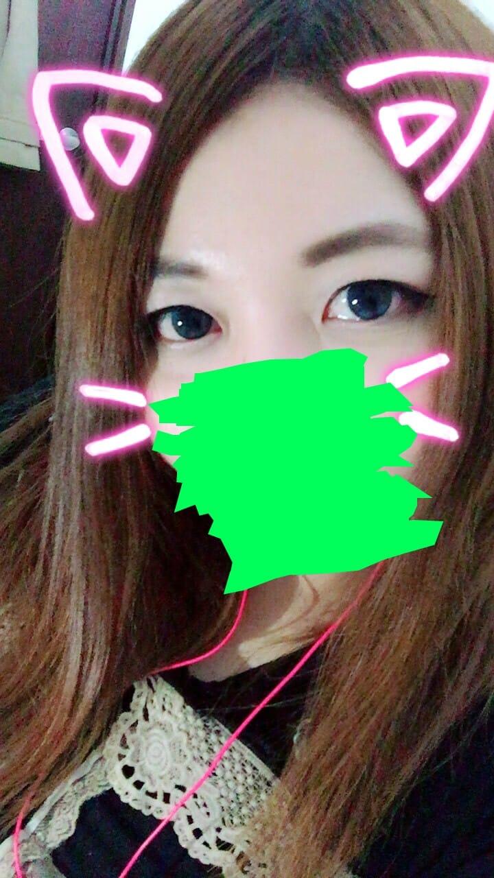 あみ「☆待機しています☆」02/17(土) 21:49 | あみの写メ・風俗動画