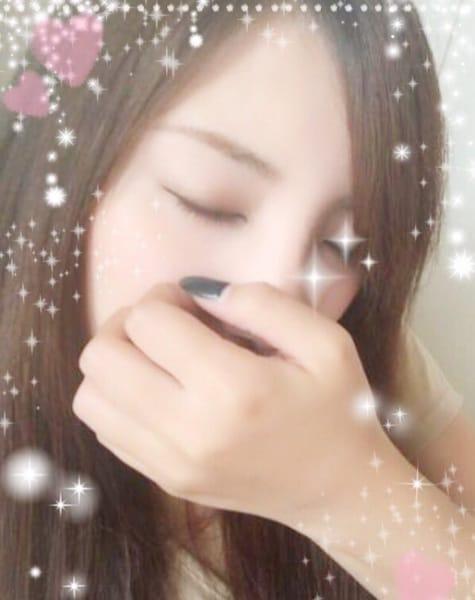 「すずね♡」02/17(土) 23:37   すずねちゃんの写メ・風俗動画