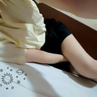 「出勤しました♪」02/18(日) 00:18   里香の写メ・風俗動画