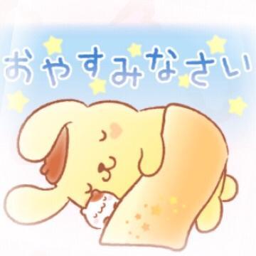りょう「一緒に・・・寝よ」02/18(日) 00:33 | りょうの写メ・風俗動画