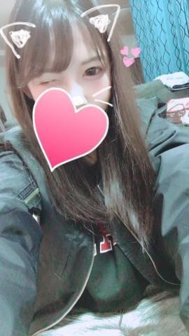 「ありがとー!」02/18(日) 01:19 | おんぷの写メ・風俗動画