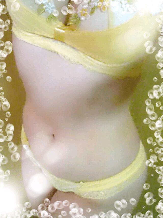 「★Eホテルの初めましてさま」02/18(日) 01:36 | 綾乃-あやの-の写メ・風俗動画