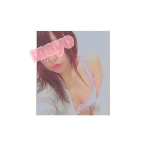 真夜(まよ)「ゆきちゃん〜!」02/18(日) 01:48 | 真夜(まよ)の写メ・風俗動画