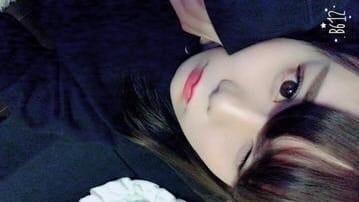 「温もり♡」02/18(日) 01:58 | よしの♪可愛すぎるガチ素人の写メ・風俗動画