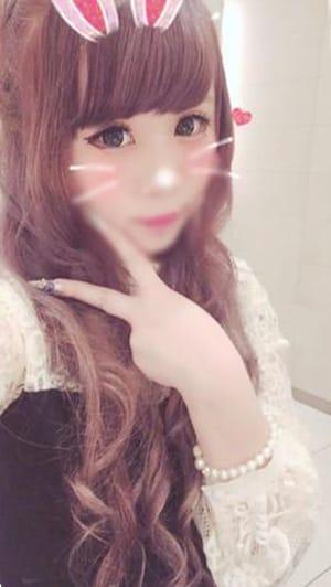 「 おわりー」02/18(日) 03:09   藍田かりん(あいだ)の写メ・風俗動画