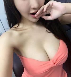 まりあ「☆湖西 M様☆」02/18(日) 04:01 | まりあの写メ・風俗動画