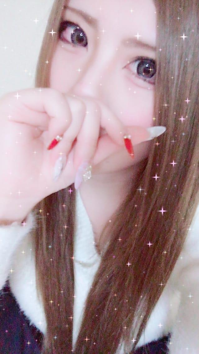 「お礼☆」02/18(日) 04:23 | じゅりの写メ・風俗動画