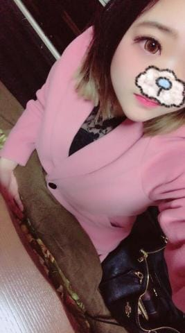 「おれーい」02/18(日) 04:24 | まなの写メ・風俗動画