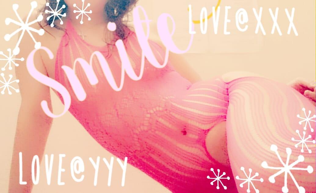 「いいね!ありがとう〜♪」02/18(日) 04:26 | 綾乃-あやの-の写メ・風俗動画