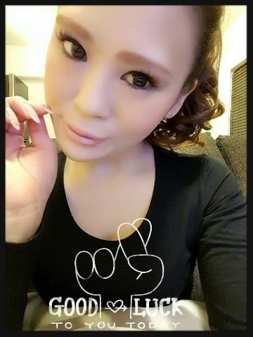 麗子「沢山の感激?」02/18(日) 04:40 | 麗子の写メ・風俗動画