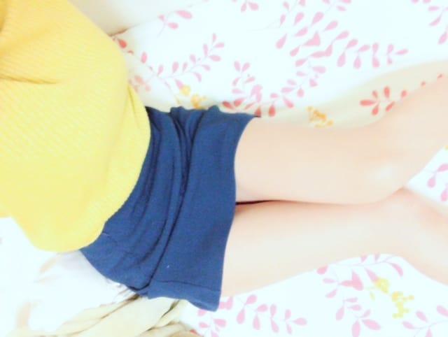 三井 はるか「ʕ•ᴥ•ʔ」02/18(日) 05:25 | 三井 はるかの写メ・風俗動画