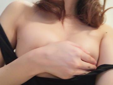 「りばーじゅのおにいさん」02/18(日) 05:26 | えれなの写メ・風俗動画