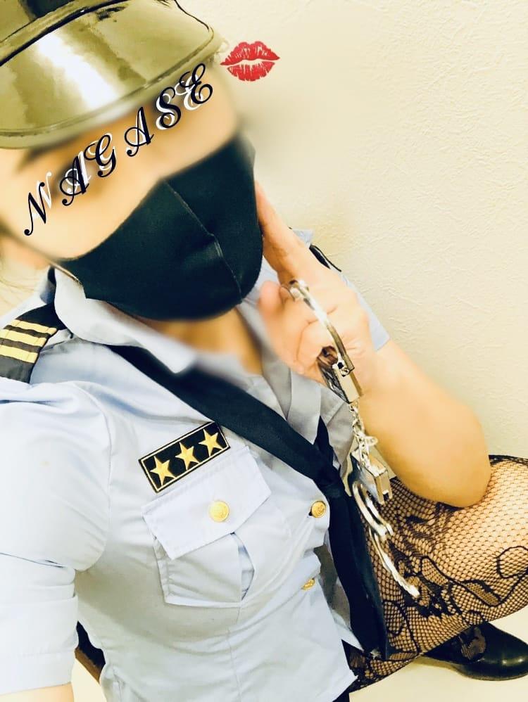 「チェンジ」10/25(月) 12:53   長瀬 じゅんの写メ