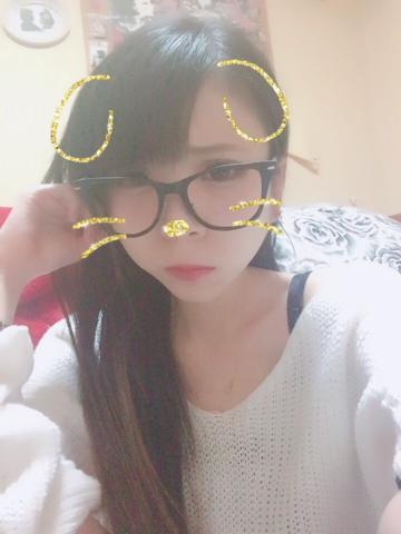 「ありがとう」02/18(日) 06:04 | しおんの写メ・風俗動画