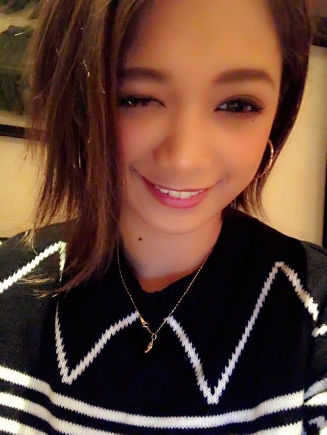 NATSU「【gm】」02/18(日) 07:30   NATSUの写メ・風俗動画