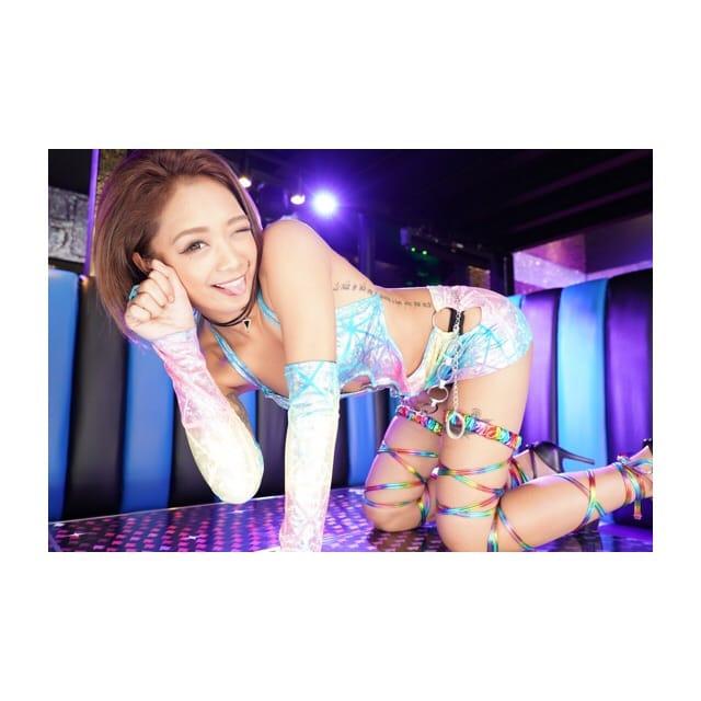 NATSU「【にゃん】」02/18(日) 07:31   NATSUの写メ・風俗動画