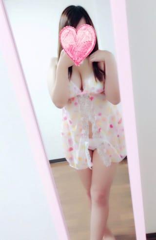 なつみ「ありがと☆」02/18(日) 07:41   なつみの写メ・風俗動画