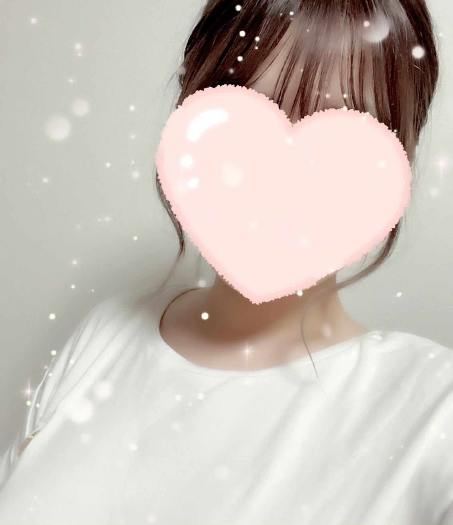 「たのしかった ♡」10/25(月) 19:18   ふたばの写メ