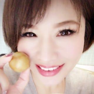 「よろしくね」02/18(日) 10:00 | 第六感の写メ・風俗動画