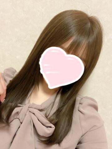 「チェンジ?」10/25(月) 22:27   Himariの写メ