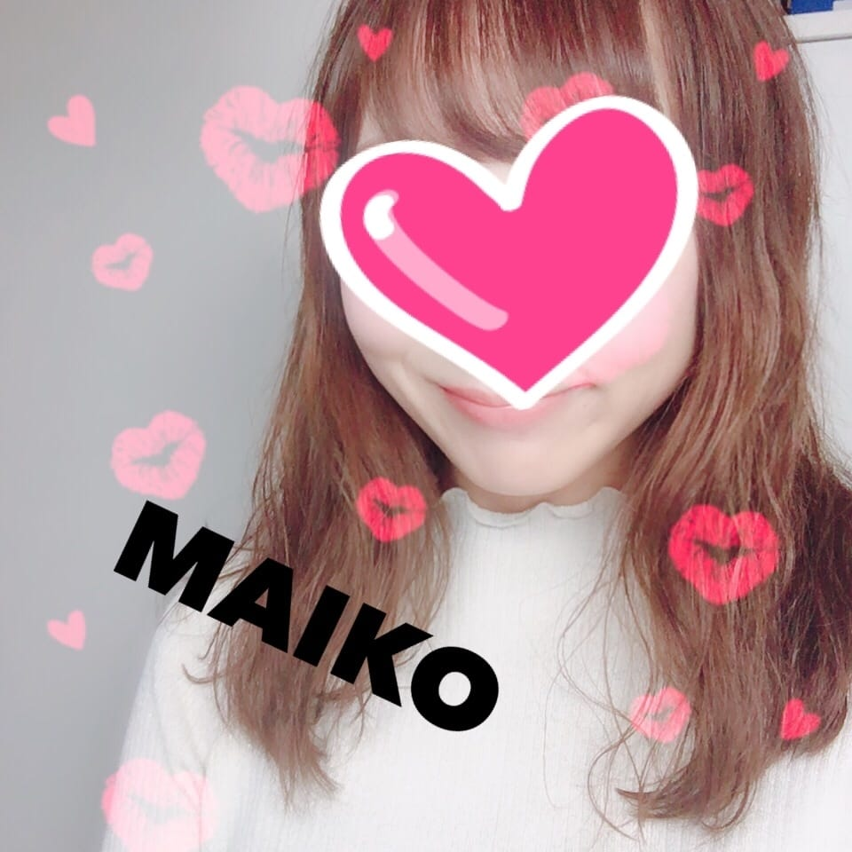 「おはようございます!」02/18(日) 11:39 | 麻依子の写メ・風俗動画