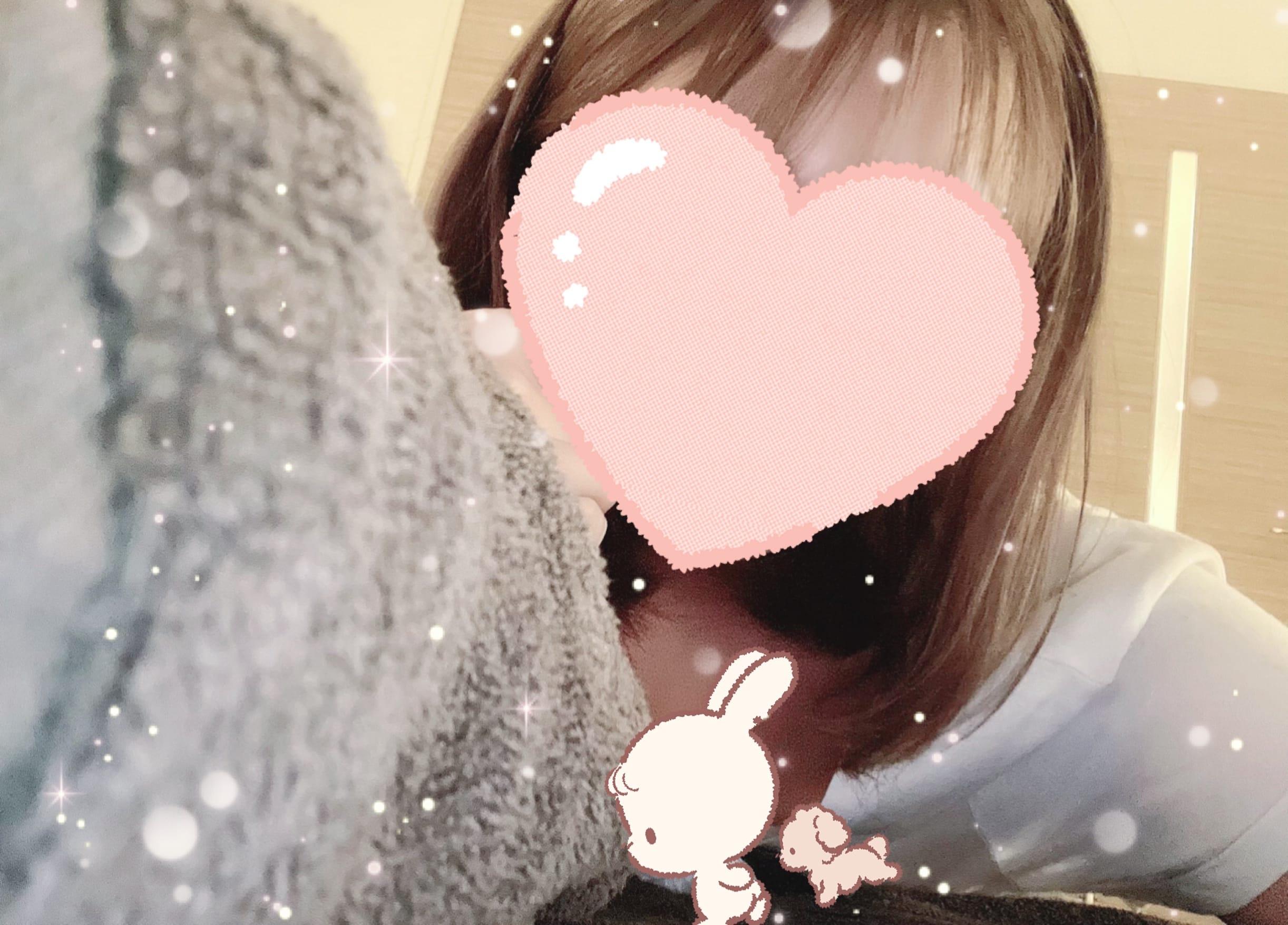「ありがとうございました ♡」10/26(火) 00:44   ふたばの写メ