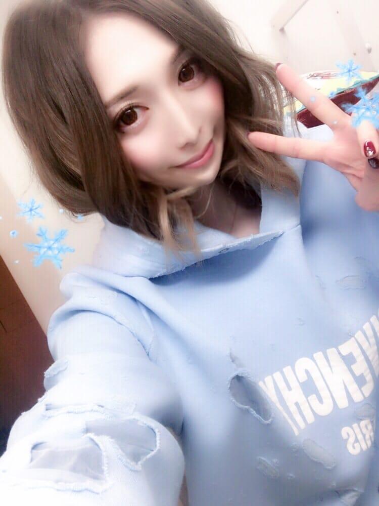 YUKA「今日は夜6時から出勤しまーす☆」02/18(日) 11:56   YUKAの写メ・風俗動画