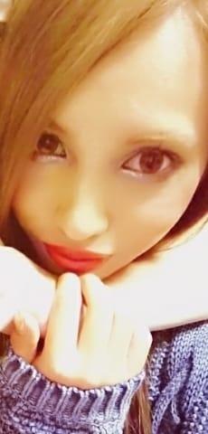 SOPHIA「☆おはよ☆」02/18(日) 12:00   SOPHIAの写メ・風俗動画