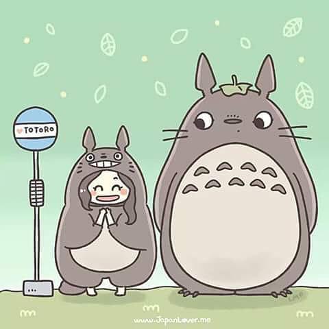 「トトロさん」02/18(日) 12:06   一ノ瀬 美和の写メ・風俗動画