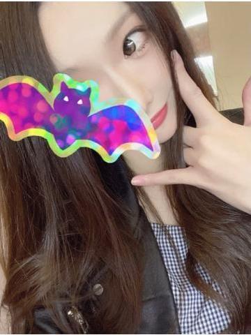 「こんな展開ファンタスティック☆」10/26(火) 02:02   えみりの写メ