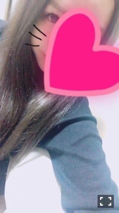 「さむい……」02/18(日) 12:24   るるの写メ・風俗動画