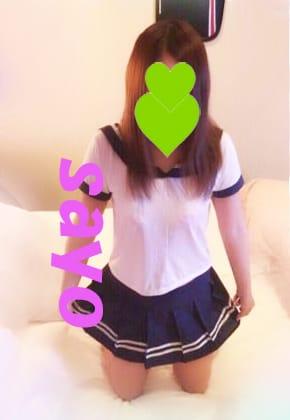 「ご予約のOさん♪」02/18(日) 12:36 | 沙代さんの写メ・風俗動画