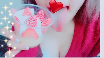 MINAMI「返信まん!昨日の//」02/18(日) 13:00   MINAMIの写メ・風俗動画