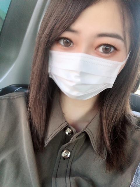 「」10/26(火) 10:17   ☆ゆの☆の写メ