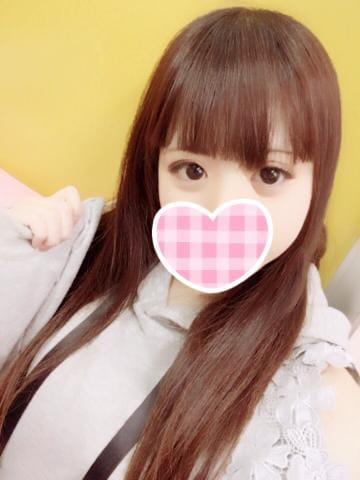 「こんにちわ」02/18(日) 13:28 | ももかの写メ・風俗動画