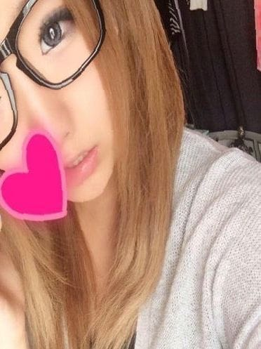 「昨日のお礼☆本指様」02/18(日) 13:30 | りょうの写メ・風俗動画