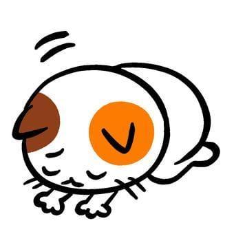 「ごめんなさい」10/26(火) 11:52 | 川上の写メ